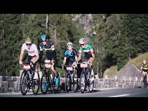 Großglockner Bike Challenge 2021