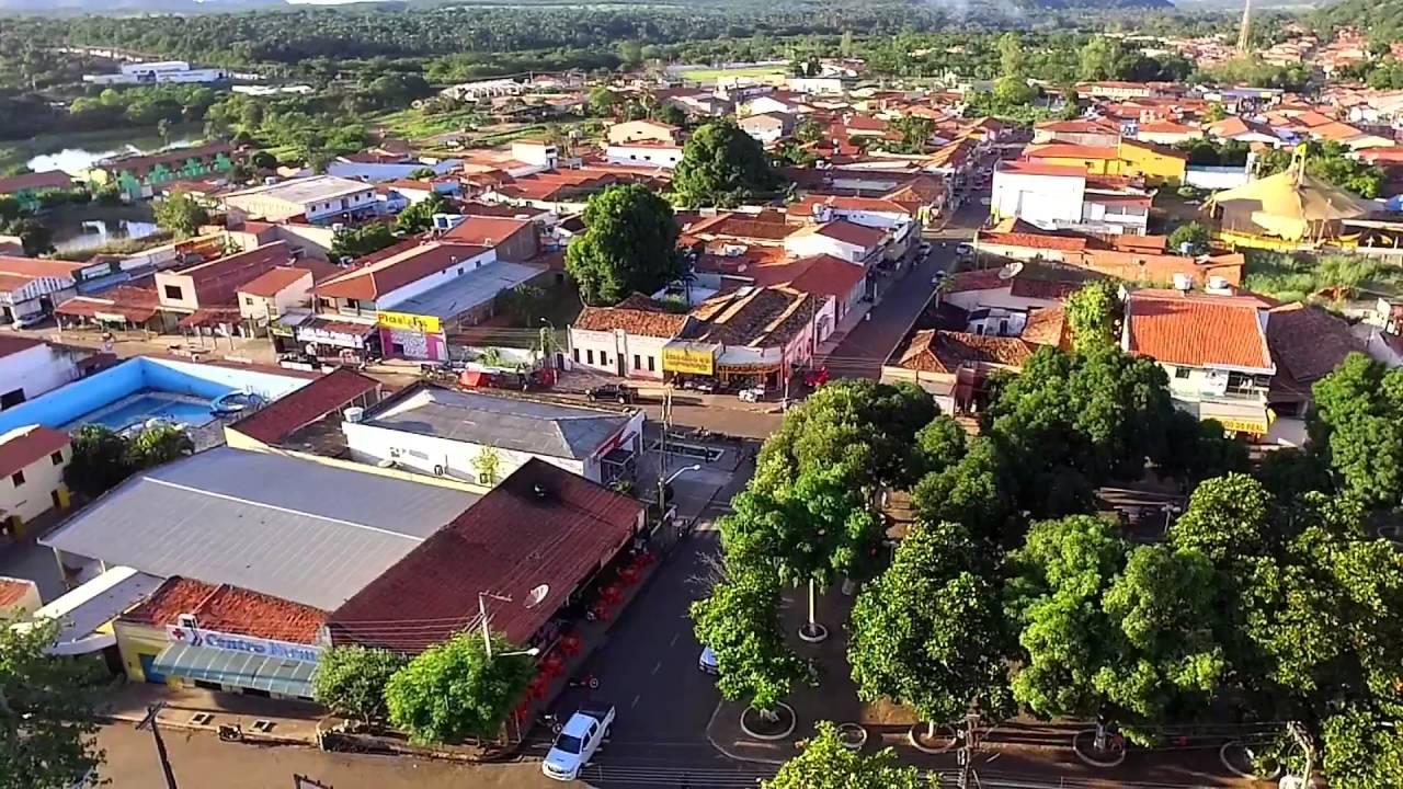 Nova Colinas Maranhão fonte: i.ytimg.com