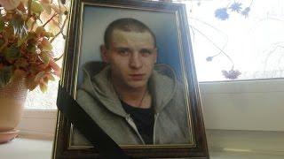 Сенсационное откровение бывшего заключенного о ИК-2 г. Екатеринбурга