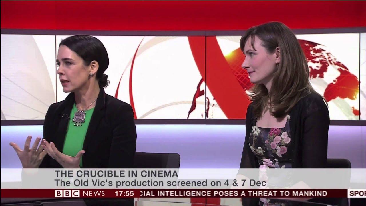 Tulsi Ghimire,Rossella Como Erotic pic Julie Graham (born 1965),Mutsumi Fukuma