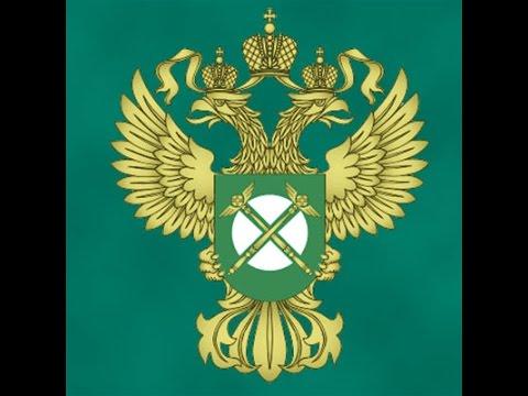 - татарский портал друзей