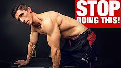 hqdefault - Dumbbell Bent Over Row Back Pain