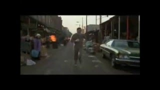 P.O.D. Alive (Rocky)