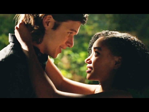 Everything, Everything Trailer 2017 Movie - Official [HD]