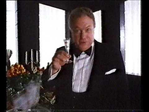 malteserkreuz herr strack?