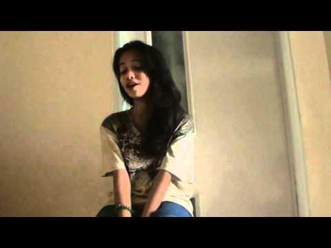Kasih Putih (cover by eris)