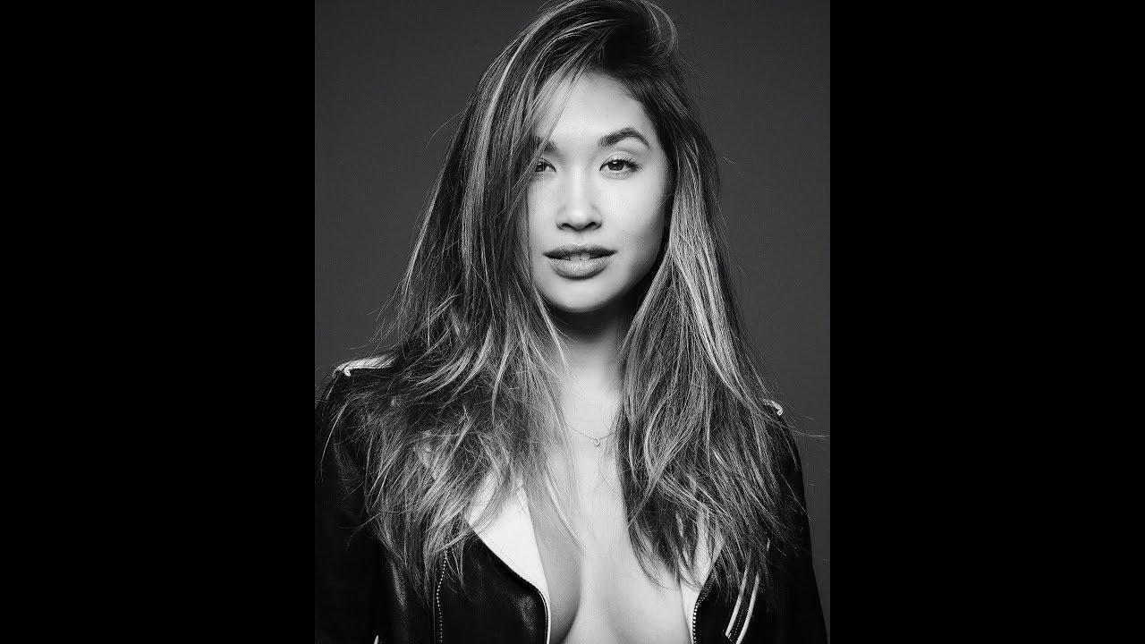 Youtube Jocelyn Chew nudes (34 photo), Sexy, Leaked, Twitter, in bikini 2015
