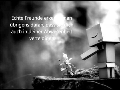 Sprüche über Freundschaft By Verena Wagner