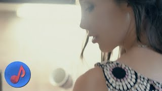 Инна Феликс - Разбиты сердца [НОВЫЕ КЛИПЫ 2018]