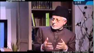 Why Dr. Allama Mohammad Iqbal first Joined Jamaat Ahmadiyya but later left - Reason..