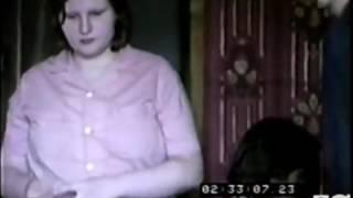 Группа.  Кино. Репетиция. У. Вишни.  1986. Год