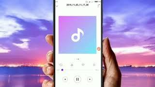 Cara Mengubah Video Menjadi Musik MP3 Dengan Mudah Dan Cepat