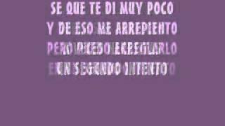 REINALDO ALVAREZ - MI SEGUNDO INTENTO