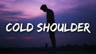 Alex Sampson - Cold Shoulder (Lyrics)