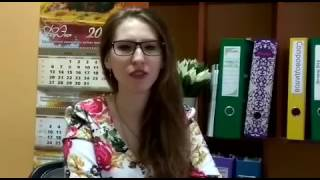 ПНООЛР (Проект нормативов образования отходов)(, 2017-05-01T06:06:51.000Z)