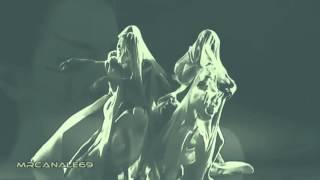 Amore Cannibale - Gianna Nannini