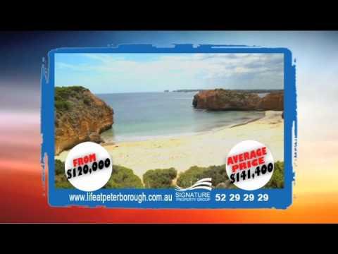 Great Ocean Road Land Sale - Unbeatable Value