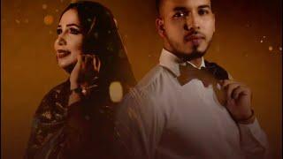 Mouna Dendenny - Happy Birthday (ft DJ Dakher)    منى  دندنى، هابي برثدي مع دي جي ذاكر
