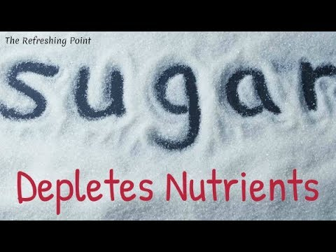sugar-depletes-vitamins-and-minerals-from-your-body