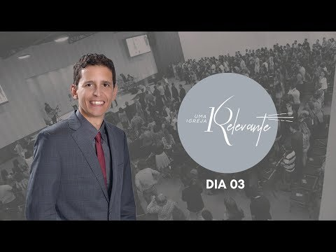 ANIVERSÁRIO 16 ANOS  | EDILSON DE LIRA | 10/12 | PETROLINA-PE | VERBO PETROLINA