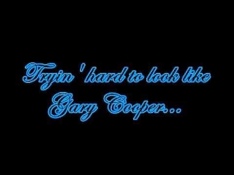 Puttin' On The Ritz Lyrics *Extended Version* (By Taco)