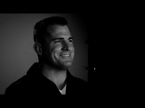 CSI:  You Ask, They Tell: George Eads