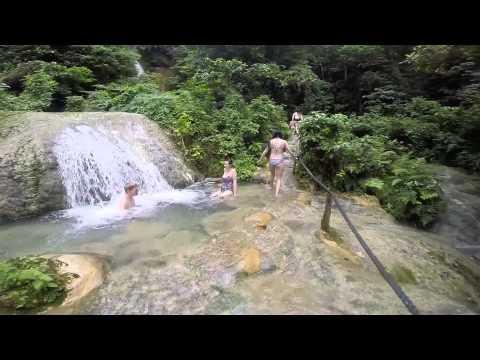 Vanuatu Tour 2014