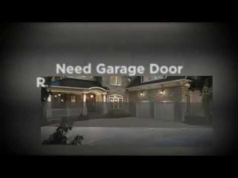 Garage Door Repair Services IL (630) 423-3661 Garage Door Maintenance Arlington Heights IL