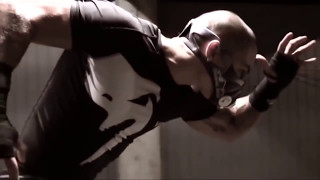 Эндшпиль - Голова (Премьера клипа, 2018)