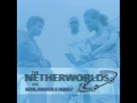 The Netherworlds ~ Pals {FULL ALBUM HQ}