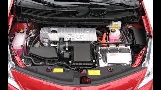 lavage moteur auto à la vapeur