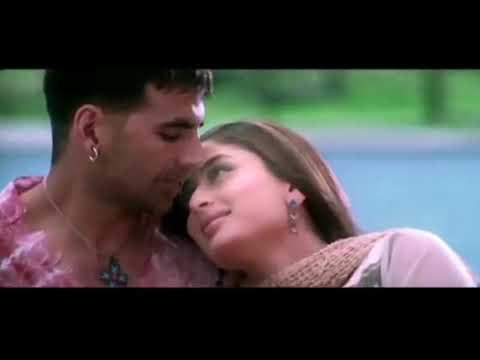 Pyaar ka anjaam | whatsapp status video