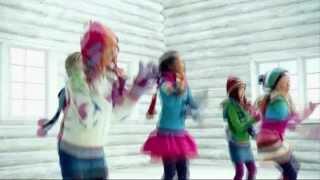Gap Kids в интернет магазине детской одежды Wonderobe.com(Wonderobe.com Купить GAP Kids, GAP Baby в Киеве и Украине Интернет магазин одежды для детей Wonderobe.com., 2013-08-26T20:42:44.000Z)