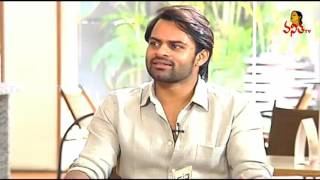 sai-dharam-tej-about-his-bonding-with-powerstar-pawan-kalyan-supreme-movie-vanitha-tv