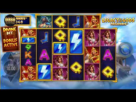 legacy-of-the-gods-megaways-bonus-feature-(blueprint-gaming)
