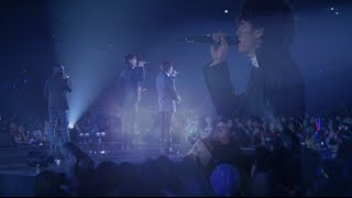 25th Single「Everyday / CAN'T GET BACK」 2008.11.26 Release [収録曲...