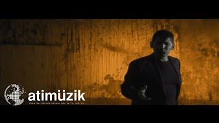 Murat İnce - Kader [ © Official Video ]