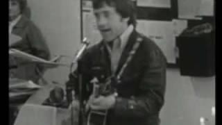 Download Театр на Таганке 23.04.1974: Владимир Высоцкий и др. Mp3 and Videos
