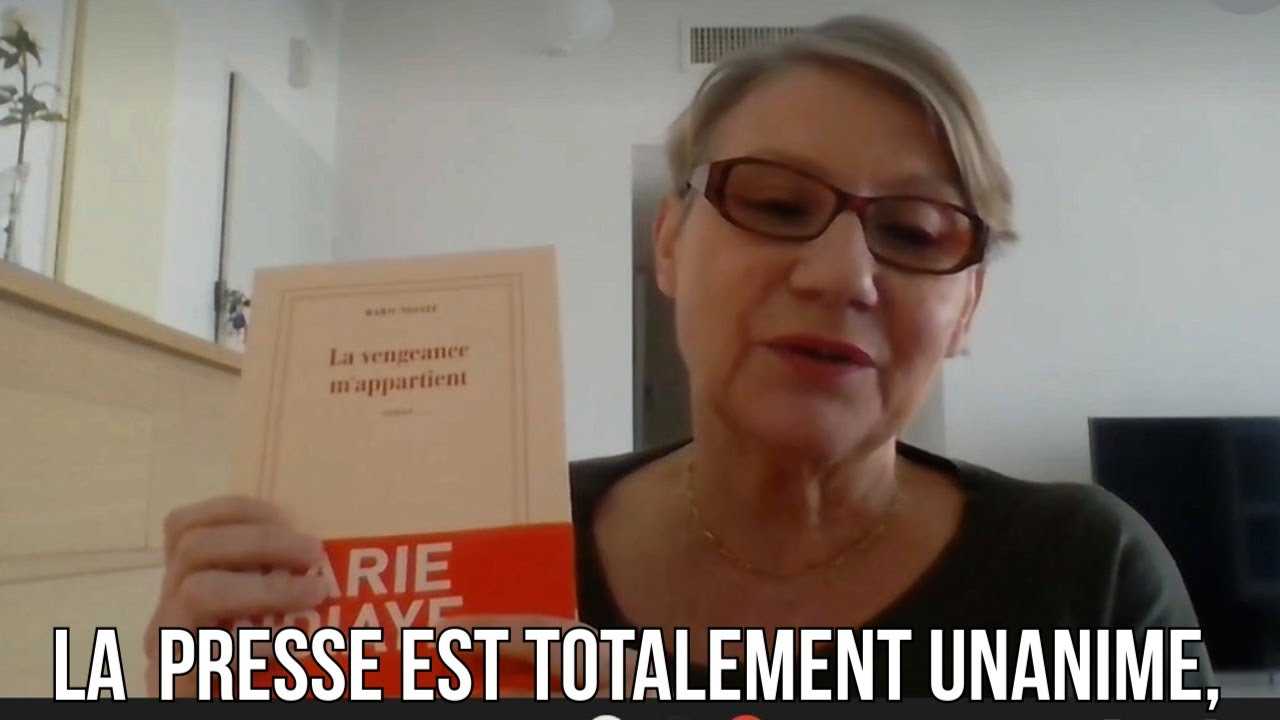 Attention : roman social addictif - Le Sepher du Libraire#88