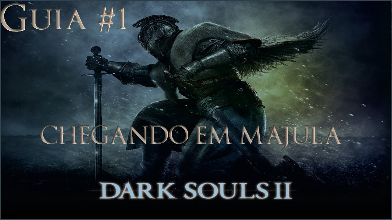 dark souls 3 rusted coin