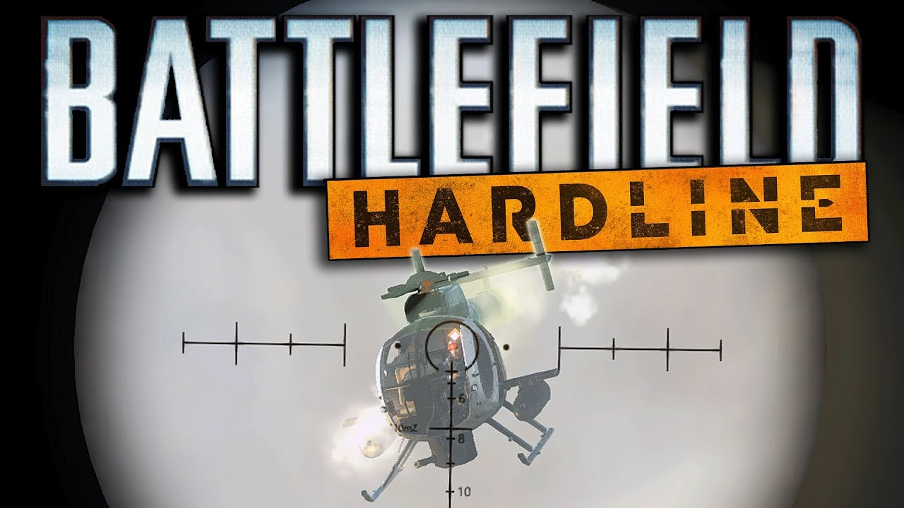 how to get better weapons battlefield 1 multiplayer
