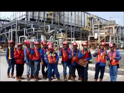 Video Klip Pergi Pagi Pulang Pagi HSE Rekind