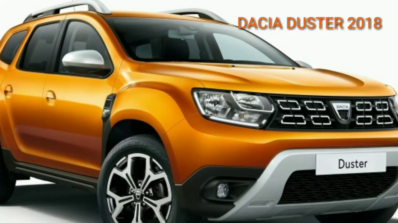 2018 renault duster specs. fine 2018 new renault dacia duster 2018 specifications to renault duster specs c