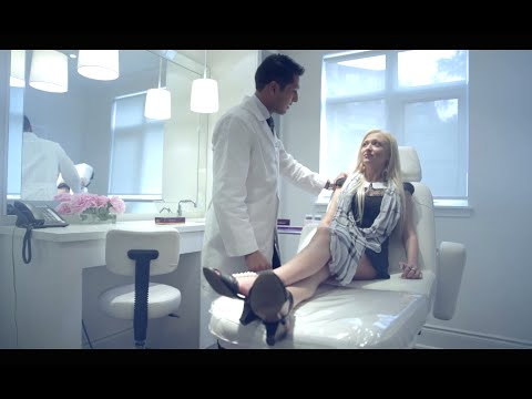 Edelstein Cosmetic - Plastic Surgery Clinic