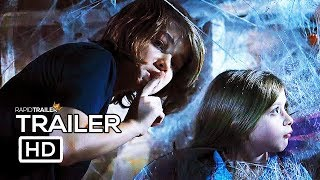 NEW MOVIE TRAILERS 2019 🎬 | Weekly #26