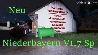 "[""LS19 Niederbayern V1.7 Sp"", ""ls19 niederbayern"", ""ls19 niederbayern 1.7"", ""ls19 niederbayern sp v 1.7"", ""ls19 niederbayern fendt"", ""ls19 niederbayern v.1.7.sp"", ""ls19 niederbayern neu"", ""ls19 map niederbayern""]"