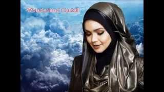 Dato Siti Nurhaliza - Milikmu Selamanya (Teaser Promo)