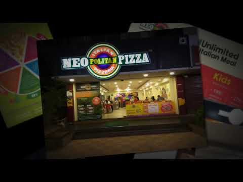 Best Pizza Franchise In India