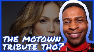 Grammys Tribute News, Chloe & Halle, Jess Hilarious Tried, Stacey Abrams, Virginia + More