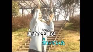 カラオケ音源.